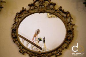 Elvetham Hotel Wedding Photography